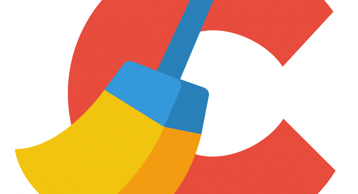CCleaner PRO 5.75 Crack With Serial Key 2020 Free Latest