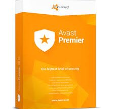 Avast Premier Crack + 2020 License Key Free [Latest]