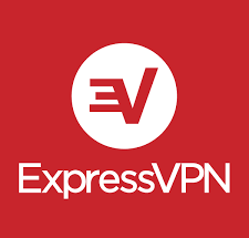 Express VPN 7 Crack + Serial Keys [MOD Apk & Premium] Mac Win
