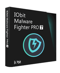 IObit Malware Fighter Pro 7 Crack Plus Free License Keys 2019