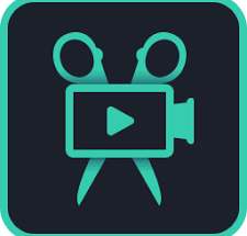 Movavi Video Editor 20.0.1 Crack Plus Working License Key 2020