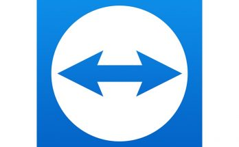 TeamViewer 15 Crack With License Key + 2020 [Latest]