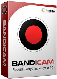 Bandicam Crack Version 2020