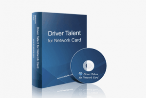 Driver Talent Pro 7 Crack 2020