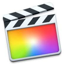 Final Cut Pro X Crack With Torrent For Windows+Mac