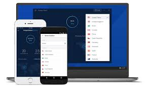 Hotspot Shield Premium Cracked