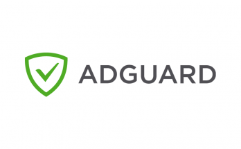 Adguard Premium License Key