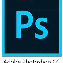 Adobe Photoshop CC Crack 2020 Full Serial Key