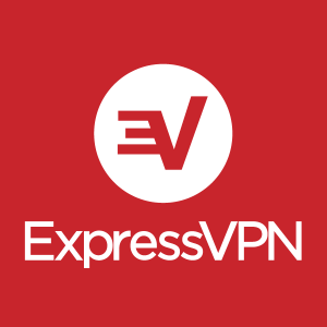 Express VPN 2020 Crack