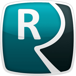 Registry Reviver 4 22 1 6 Crack License Code Latest